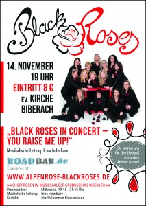 Konzert2015BlackRoses_Flyer_A6