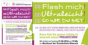 160310_Alpenrose_Slider_Projektchor