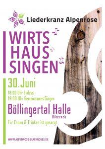 Wirtshaussingen 2018_2.compressed-page-001 (1)